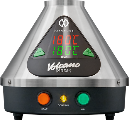 vm-volcano-medic-fro-c.png