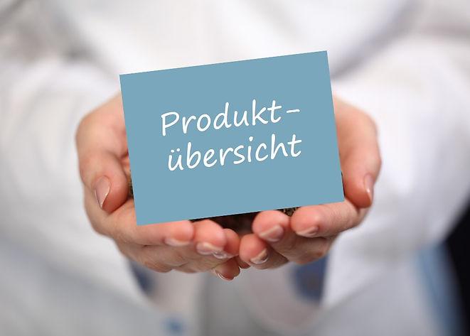 Produktübersicht.jpg