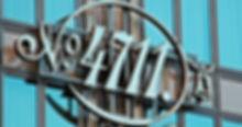 close-up-of-no-4711-258174_PEXELS.jpg