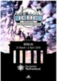 ICBC_Frontpage.PNG