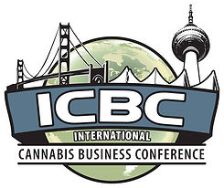 ICBC Logo.jpg