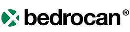 Logo_GENERAL_HR.jpg