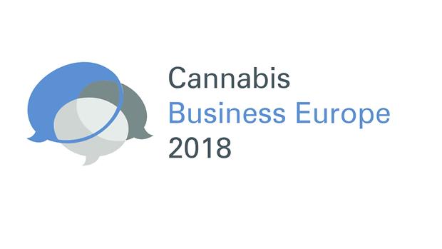 Cannabis_Business_Europe_inkl._weißer_Hi