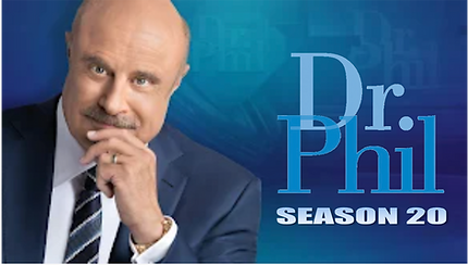 Dr_Phil_20.png
