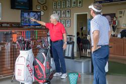 Top 100 GolfFitter