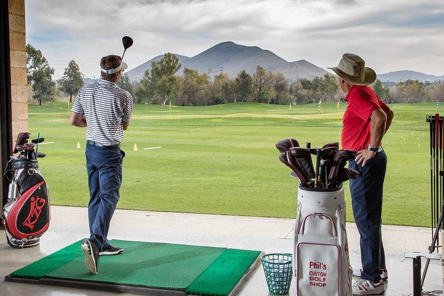 1-16-18 Golf 022.jpg