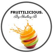 logo fruitilicious.png
