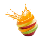 logo fruit stack_edited.png