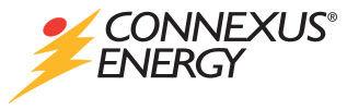 connexus_logo.jpg