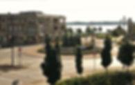 forest lake landing page_edited.jpg