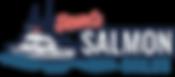 SSS Logo - Color.png