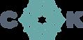 Cambridge-Kinesiology-Logo-2a.png