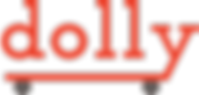 Dolly Logo.png