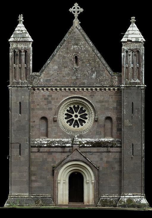 chapel front.jpg