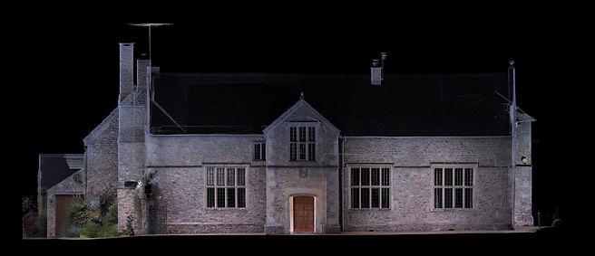 3D Scanned Building3.jpg