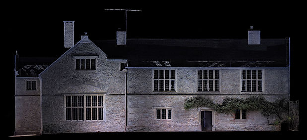 3D Scanned Building5.jpg