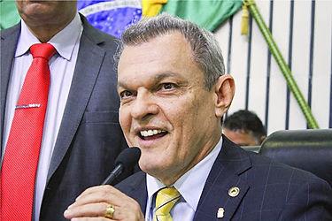 José Sarto Nogueira Moreira.jpg