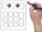 kalkulator.png