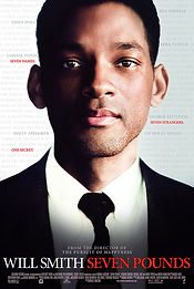 Seven-Pounds-movie-poster.jpg