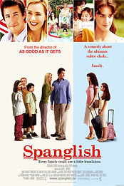 Spanglish-2004-movie-poster.jpg