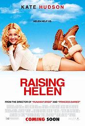 raising_helen_xlg.jpg