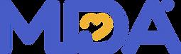 mda_2016_logo.png