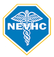 Northeast-Valley-Health-Corporation.png