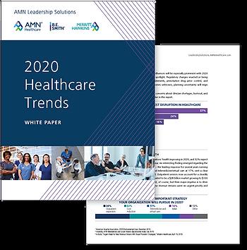 HealthcareTrendsWhitePaper2020-0.5column