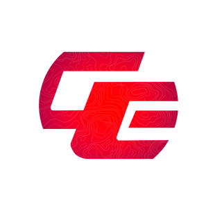 celogo_white_png.png