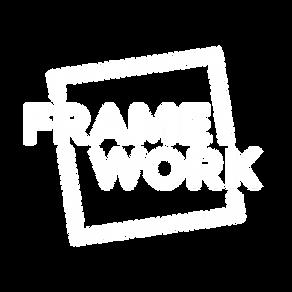 framework_logodesign_white_byriis.png
