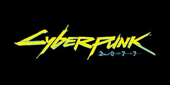 cyberpunklogo.png