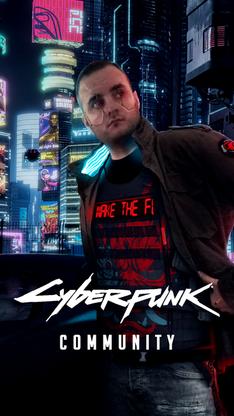 cyberpunkbanner.png