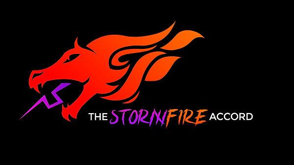 stormfireaccordlogo2_edited.jpg