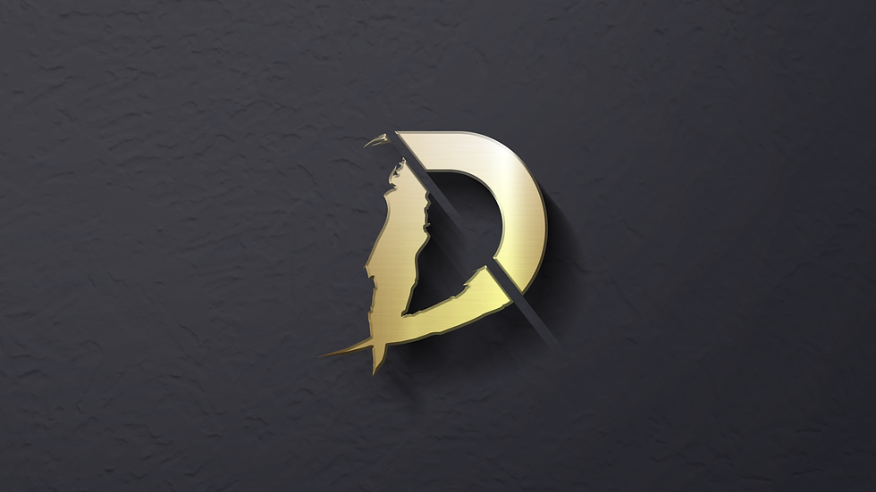 goldprofilepicwallpaper.png