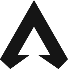 Apex-Legends-Logo-PNG-Photos.png