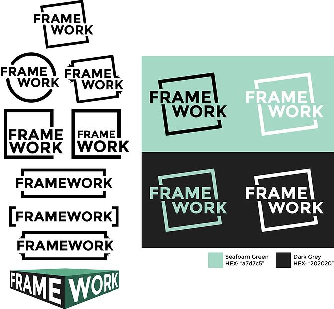 framework_logodesign_sketches.png
