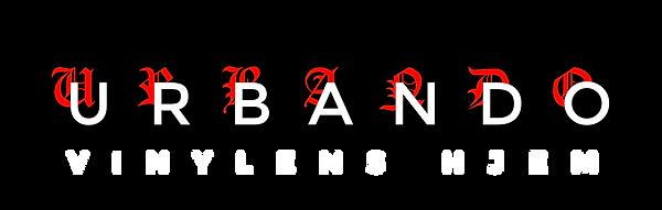 urbando_boxlogo_red_whitetext.png