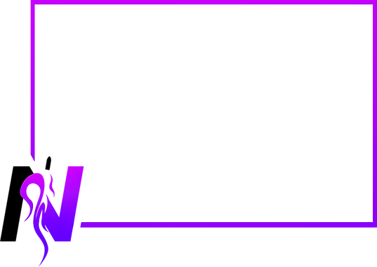 camoverlay.png