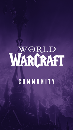 wowbanner.png