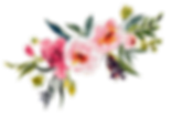 Assorted flowers (23).png