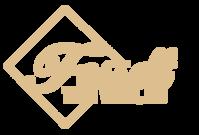 Fossett Title Works, LLC