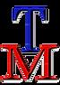 Taylormade Estate Planning Logo