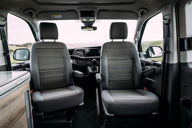 VolkswagenCalifornia610820Int(6).jpg