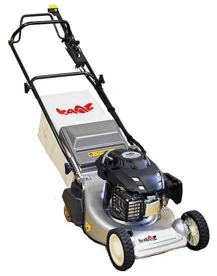 Danarm LM 4861 SXR Walk Behind Mower w/Rear Roller