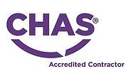 chas+logo.jpg