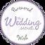 Wedding |Secret Logo