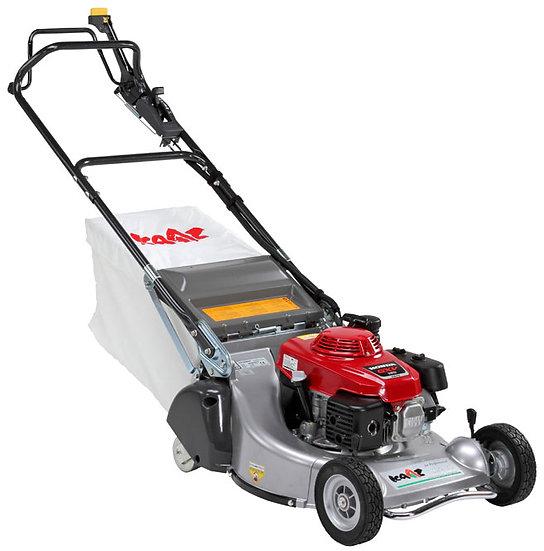 Danarm LM 5360 HXA PRO-HS Professional Walk Behind Mower w/ Roller