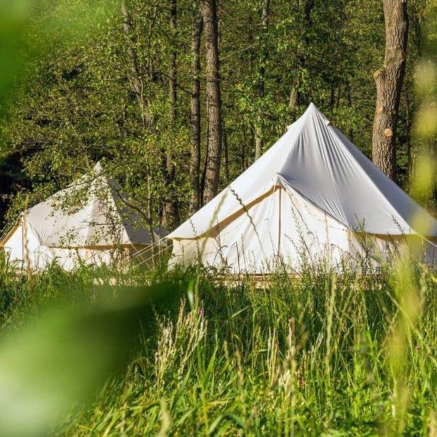 Bell Tent Grass.jpg