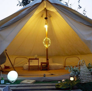 A Minimal Bell Tent.jpg