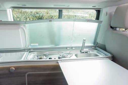 VW Camper-10.jpg